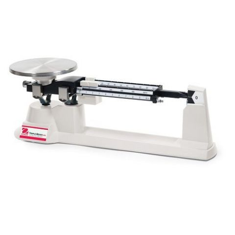 Ohaus | Triple Beam Junior Mechanical Balance | Oneweigh.co.uk